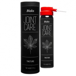 Biaks Joint Care